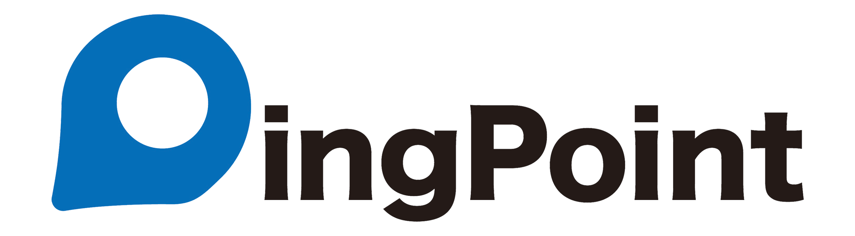 pingpoint